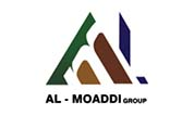 Almoaddi Group