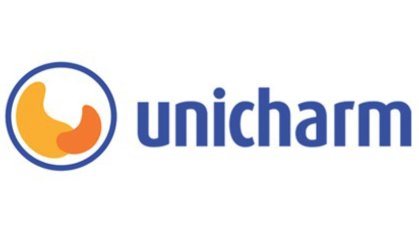 Unicharm Gulf Hygienic Industries Ltd.