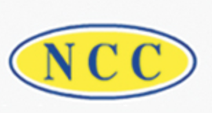 National Contracting Company (NCC)