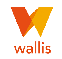 Wallis Marketing Consultants