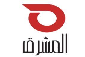 Al-Mashrik Contracting Company