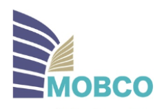 MOBCO GROUP