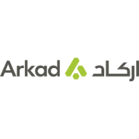 Arkad Engineering & Construction Company