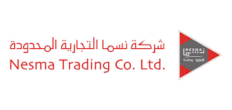 Nesma Trading Co. Ltd.