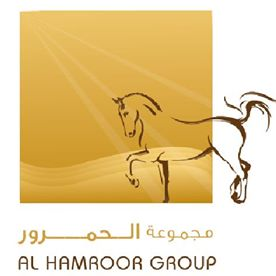 Al Hamroor Group