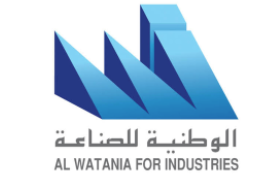 Al Watania for Industries