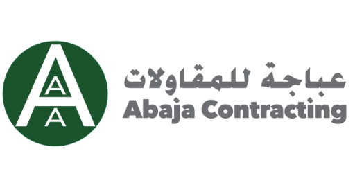 Abaja Contracting Establishment