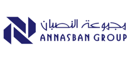 Annasban Group