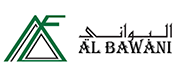 Al Bawani Co. Ltd.