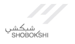 Shobokshi Development and Trading Company