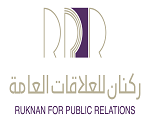 Ruknan for Public Relations