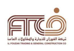Al Fouzan Trading & General Construction Co.