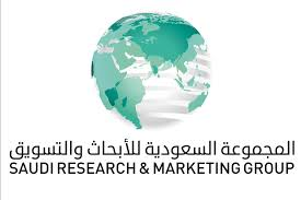 SRMG | Saudi Research and Marketing Group