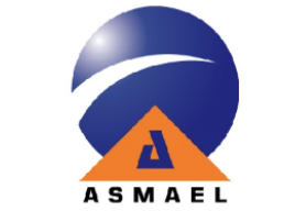 ASMAEL General Contracting