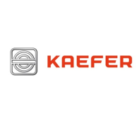 KAEFER Saudi Arabia Co