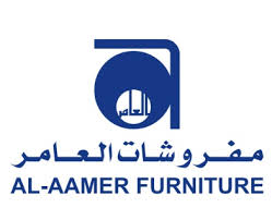 Al Aamer Furniture