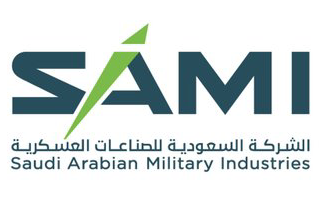 Saudi Arabian Military Industries company (SAMI)