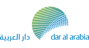 DAAC | Dar Al Arabia - Architecture & Construction