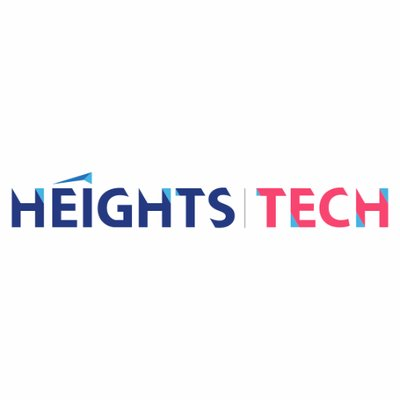 Tech Heights