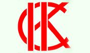 Khonaini International Company Ltd.