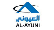 Al Ayuni Investment and Contacting Company