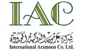 International Aramoon Co. Ltd. (IAC)
