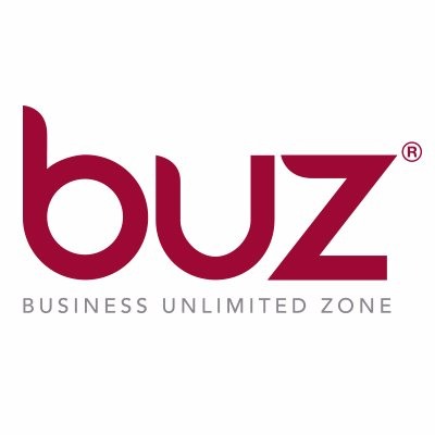 Business Unlimited Zone