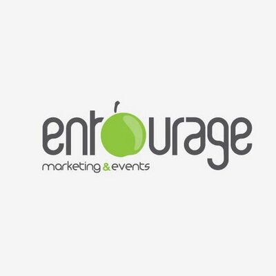 entourage Events