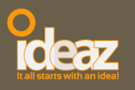 Ideaz Design