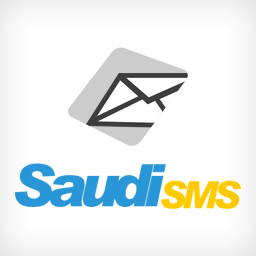 Saudi Messages