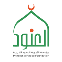 Princess Alanoud Foundation