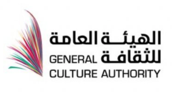 General Culture Authority