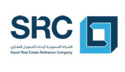 The Saudi Real Estate Refinance Company (SRC)