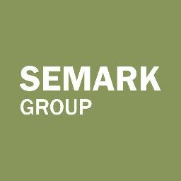 Saudi Event Management & Marketing Company SEMARK