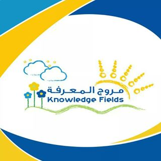Knowledge Fields