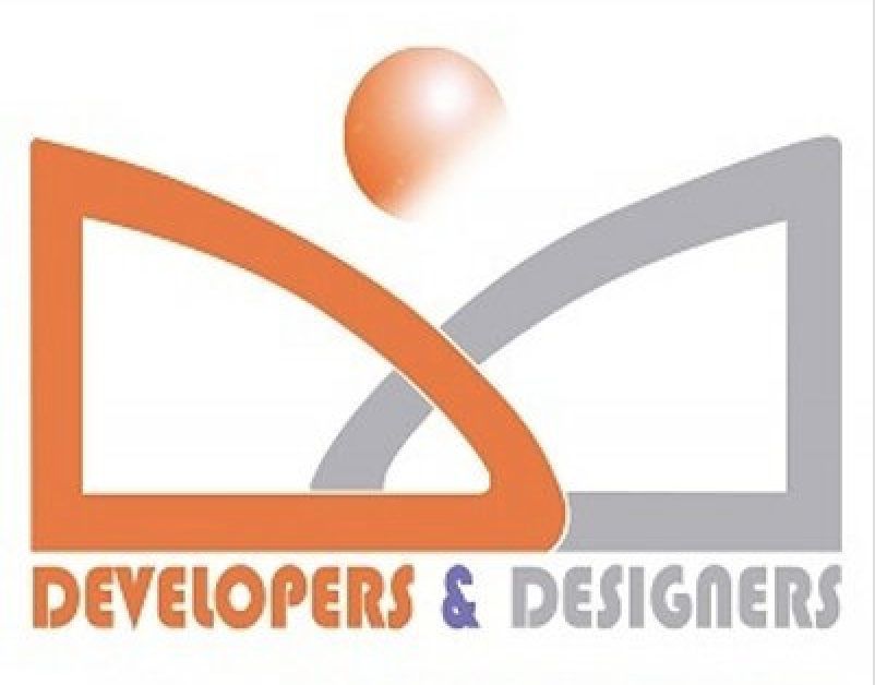 Developers & Designers