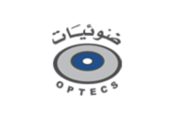 Optical & Electronic Information Systems Co.