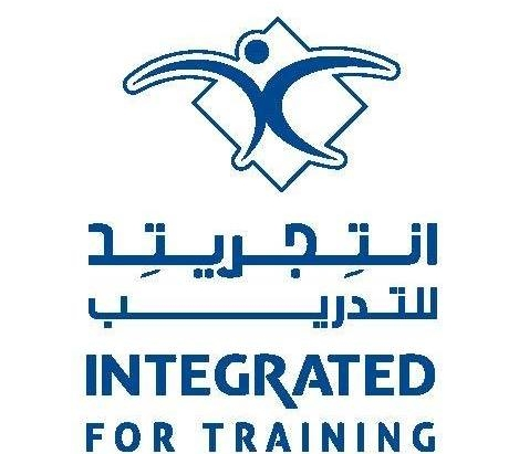 Integrated For Training