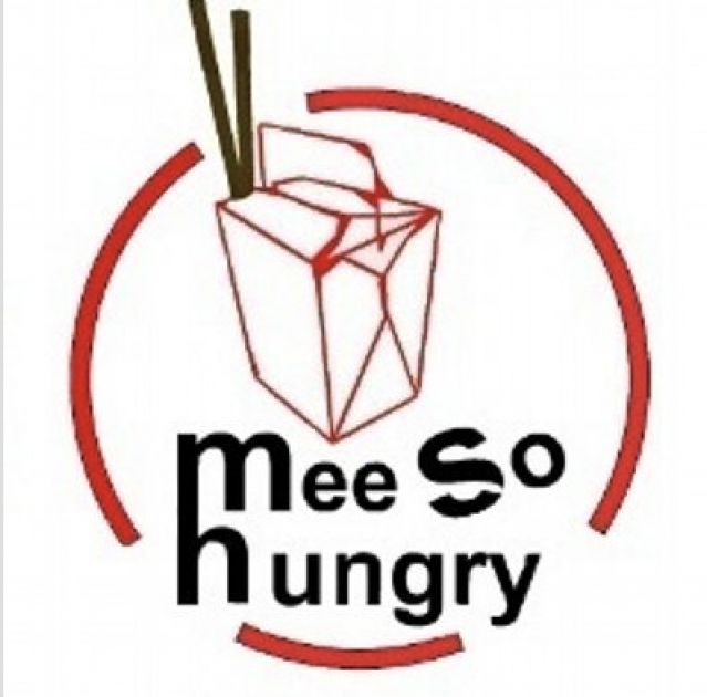 Mee So Hungry