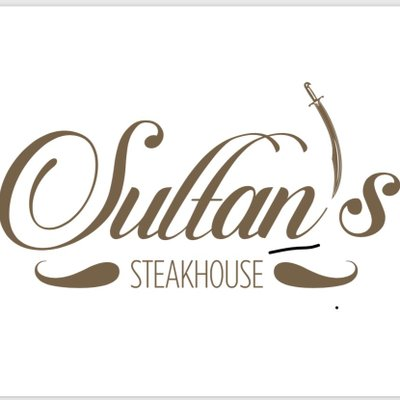 Sultan Steakhouse