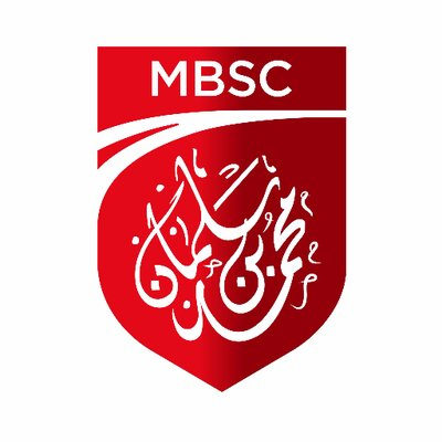 Prince Mohammad Bin Salman College of Business & Entrepreneurship