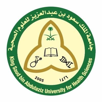 King Saud Bin AbdulAziz University
