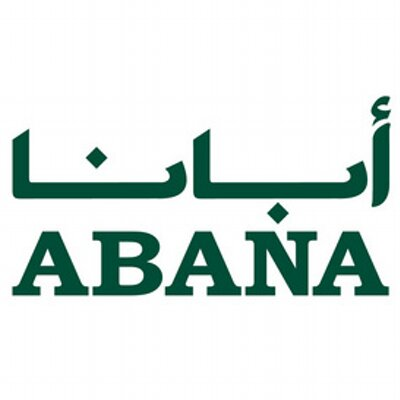 ABANA Enterprises Group Co
