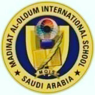 Madinat Al-Oloum International School