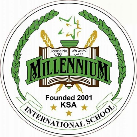 Millennium international school