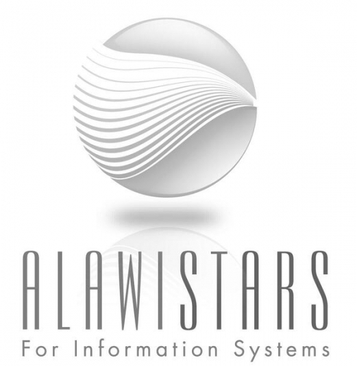 Alawi Stars for Computer Systems