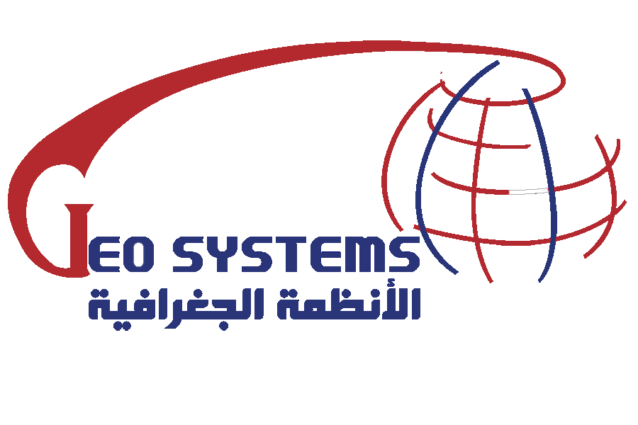 GeoSystems Group