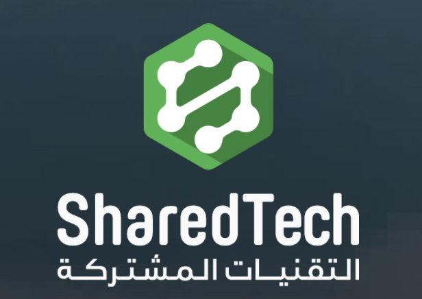 Shared Technologies Co.
