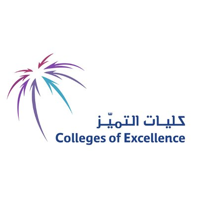 Colleges of Excellence