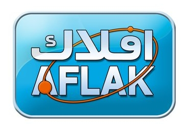Aflak Electronic Industries Company